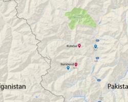 kalash_map