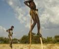 Άιθιοπία