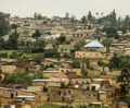 Ρουάντα