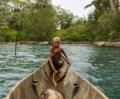 Νήσοι Σολομώντα