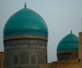 Ουζμπεκιστάν