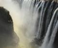 Ζάμπια