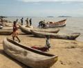 Μαλάουι