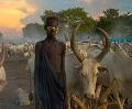 Νότιο Σουδάν